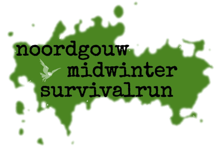 Noordgouw Midwinter Survivalrun